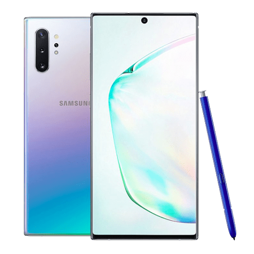 Note10 Plus 5G